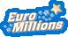 De euromillions resultaten