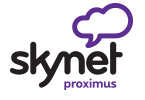 Skynet Proximus