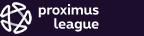 Proximus league